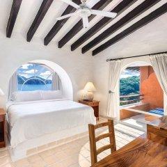Отель WorldMark Zihuatanejo Мексика, Сиуатанехо - отзывы, цены и фото номеров - забронировать отель WorldMark Zihuatanejo онлайн фото 4