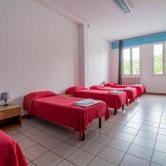Отель Casa A Colori Италия, Падуя - отзывы, цены и фото номеров - забронировать отель Casa A Colori онлайн комната для гостей фото 2