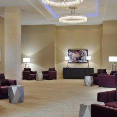 Гостиница Марриотт Астана Казахстан, Нур-Султан - отзывы, цены и фото номеров - забронировать гостиницу Марриотт Астана онлайн комната для гостей