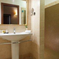 Diarso Hotel ванная