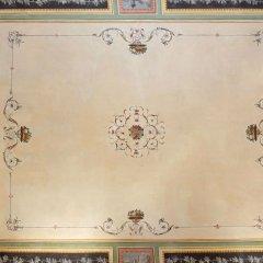 Отель Palazzo Mazzarino - My Extra Home Италия, Палермо - отзывы, цены и фото номеров - забронировать отель Palazzo Mazzarino - My Extra Home онлайн интерьер отеля фото 2