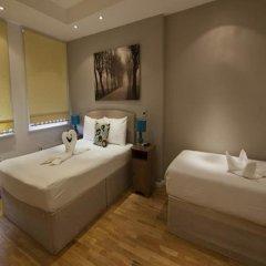 Отель Mstay 291 Suites спа фото 2