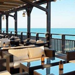 Отель Bilgah Beach Азербайджан, Баку - - забронировать отель Bilgah Beach, цены и фото номеров пляж фото 2