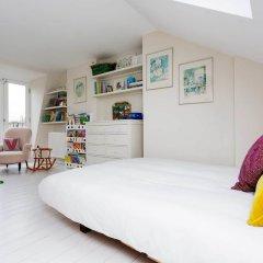 Отель Veeve - York House Великобритания, Лондон - отзывы, цены и фото номеров - забронировать отель Veeve - York House онлайн детские мероприятия фото 2