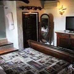 Ibiza Rocks House At Pikes Hotel удобства в номере