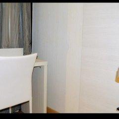 Отель Hostal Fina Испания, Барселона - отзывы, цены и фото номеров - забронировать отель Hostal Fina онлайн