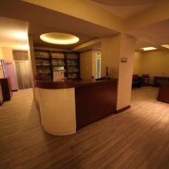 Anemon Hotel Manisa спа фото 2