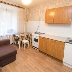 Апартаменты Viktoria Apartments фото 7