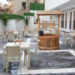 Ada Hotel фото 19