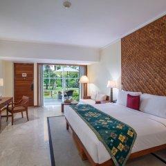 Отель Mandarin Oriental Sanya Санья фото 10