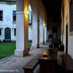 Hotel La Corte Корреззола фото 11