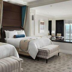 Отель The Palazzo Resort Hotel Casino США, Лас-Вегас - 9 отзывов об отеле, цены и фото номеров - забронировать отель The Palazzo Resort Hotel Casino онлайн комната для гостей фото 5