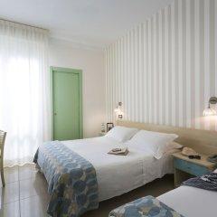 Hotel Calypso Римини фото 4