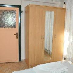Bonjorno Apart Hotel Турция, Мармарис - отзывы, цены и фото номеров - забронировать отель Bonjorno Apart Hotel онлайн комната для гостей фото 4
