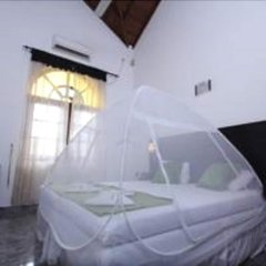 Отель Angel Inn Guest House удобства в номере фото 2