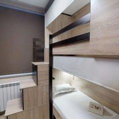Гостиница Hostel Vill Казахстан, Нур-Султан - отзывы, цены и фото номеров - забронировать гостиницу Hostel Vill онлайн детские мероприятия фото 2