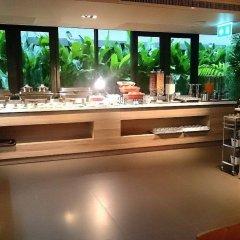Отель Happy 3 Бангкок гостиничный бар