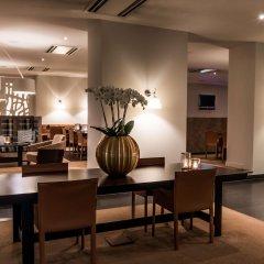 Отель Pillows City Hotel Brussels Centre Бельгия, Брюссель - 1 отзыв об отеле, цены и фото номеров - забронировать отель Pillows City Hotel Brussels Centre онлайн интерьер отеля фото 2