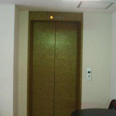 Hotel Nire no Ki Хакуба комната для гостей фото 2