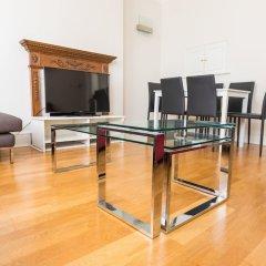 Отель Belgravia Apartments - Grosvenor Gardens Великобритания, Лондон - отзывы, цены и фото номеров - забронировать отель Belgravia Apartments - Grosvenor Gardens онлайн детские мероприятия