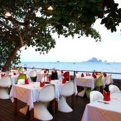 Отель Days Inn by Wyndham Aonang Krabi