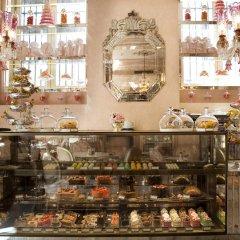 Pera Palace Hotel питание фото 6