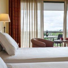 Отель Sao Miguel Park Hotel Португалия, Понта-Делгада - отзывы, цены и фото номеров - забронировать отель Sao Miguel Park Hotel онлайн комната для гостей фото 5