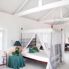 Отель The Sun House Шри-Ланка, Галле - отзывы, цены и фото номеров - забронировать отель The Sun House онлайн детские мероприятия