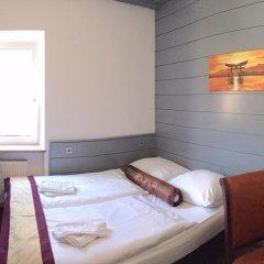 Отель Vogelweiderhof Австрия, Зальцбург - отзывы, цены и фото номеров - забронировать отель Vogelweiderhof онлайн детские мероприятия