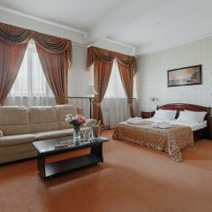 Гостиница Роял Стрит Украина, Одесса - 9 отзывов об отеле, цены и фото номеров - забронировать гостиницу Роял Стрит онлайн фото 4