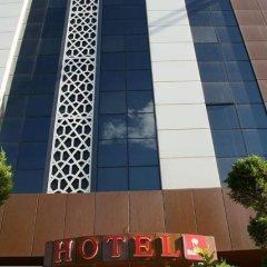 Samos Турция, Адыяман - отзывы, цены и фото номеров - забронировать отель Samos онлайн сауна
