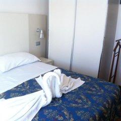 Отель Saint Louis Римини комната для гостей