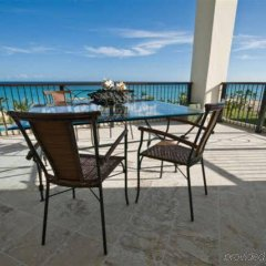 Отель Aquamarina Luxury Residences Пунта Кана фото 10