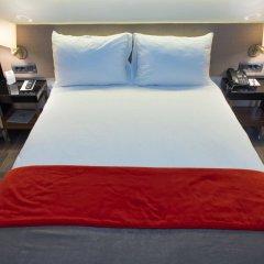 Отель Favori в номере фото 2