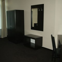 Hotel Saks Berlin удобства в номере