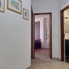 Апартаменты Old Town Apartments by Seabra интерьер отеля