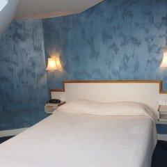 Hotel Royal Bergere комната для гостей
