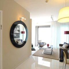 Отель West All Suite Boutique Tel Aviv комната для гостей фото 2