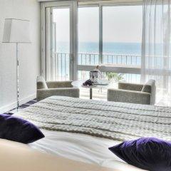 Отель Mercure Nice Promenade Des Anglais Франция, Ницца - - забронировать отель Mercure Nice Promenade Des Anglais, цены и фото номеров спа