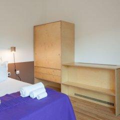 Colmeal Countryside Hotel удобства в номере