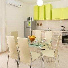 Апартаменты Alexandrovi Apartment in Cascadas Complex Солнечный берег