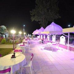 Dora Beach Hotel фото 2