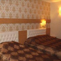 Royal Mersin Hotel Турция, Мерсин - отзывы, цены и фото номеров - забронировать отель Royal Mersin Hotel онлайн комната для гостей фото 4