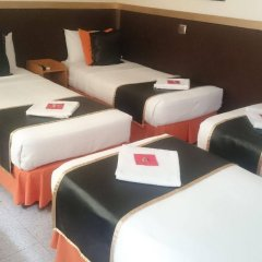 Отель Hostal Chelo Испания, Мадрид - 3 отзыва об отеле, цены и фото номеров - забронировать отель Hostal Chelo онлайн детские мероприятия
