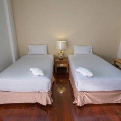 Отель The Bangkokians City Garden Home Бангкок удобства в номере фото 2