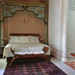 Dar Ben Gacem in Tunis, Tunisia from 68$, photos, reviews - zenhotels.com guestroom