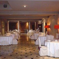 Отель Fernando III Испания, Севилья - отзывы, цены и фото номеров - забронировать отель Fernando III онлайн помещение для мероприятий
