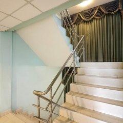Отель Nida Rooms Ladkrabang 88 Silver Бангкок интерьер отеля фото 3