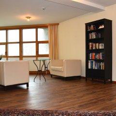 Отель Parkhotel Brunauer Австрия, Зальцбург - отзывы, цены и фото номеров - забронировать отель Parkhotel Brunauer онлайн развлечения