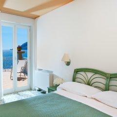 Отель Club Due Torri Италия, Майори - 3 отзыва об отеле, цены и фото номеров - забронировать отель Club Due Torri онлайн фото 5
